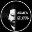 Armen Geloyan - Way Lmn (New 2015)