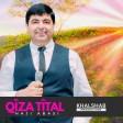 Haji Abasi - Qîza Tîtal (New 2019)