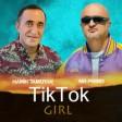 Hamik Tamoyan,Mr. Primo - Tiktok Girl (New 2021)