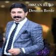 Hozan Re?o - Desmin Berde  2019