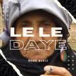 2021 - Memo Beatz, Abdullah Music Official - Le Le Daye (Remix)