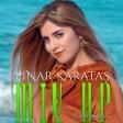 P?nar Karata? - Mix up (Kurdish Dance)  2020