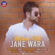 Miran Ali - Jane Wara