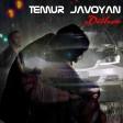 Temur Javoyan - Dilber 2020