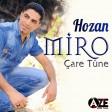 2020 - Hozan Miro - Çare Tûne