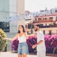 ALI KAYIR, BETÜL BARKIN - Kurdish Mashup  2019