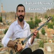 Tufan Derince, Furkan Aran - Grani (2019)