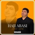Haji Abasi - Jarek Were