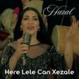 Hazal - Here Lele Can Xezale
