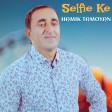 Hamik Tamoyan - Selfie Ke (New 2018)