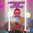 Merdan Biter Feat. Justsergio - Bende