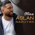 Murat Berxo & Aslan Nadoyan- Bska Edik u Max (New 2020)
