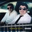 Haji Abasi.feat Rustam Mahmudyan - Surik & Elen