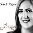Xecê Pejan & Ömer Tok - Bêzar  2018