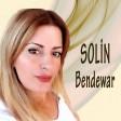 Sōlin - Bendewar  2020
