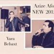 Azize Afo & Hamik Tamoyan · Artur Bre Mn (New 2017)