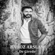 Bahoz Arslan - De Girede  2019