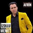 İzollu Memet - Afrin  2019