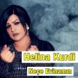 Helina Kurdi - Neçe Evinamın  2019