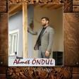 Ahmet Öndül - Ey Feleke  2020