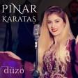 Pınar Karataş - Dûzo  2020