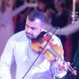 Roni Violinist -  Cavkena Mn (New 2020)