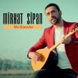 Sinan Buzoba, Mîrhat Sîpan - Min Bizewcîne  2019