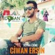 Ciwan Ersin - Xevna Evine  2019