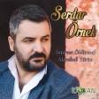 Serdar Цrnek - Facebook 2017