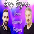 Grup Seyran - Ave Ave Potpori  2019