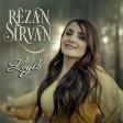 Rezan Şirvan - Leylê  2019