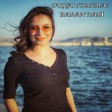 Duygu Korkmaz - Baran Bari  2019
