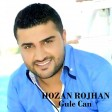 Hozan Rojhan - Gule Can  2018