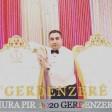 Iura Pir - Gerdenzerê (New 2020)