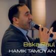 Hamik Tamoyan - Bska Raul (New 2019)