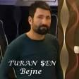 Turan Şen -  Neçirvano (Uzun Hava)  2019
