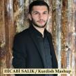 Hicabi Salık - Kurdish Mashup  Lo Dılo  2020