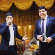 Samvel Amzoyan - Horte Ezdime (New 2015)