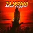 Delil Lezgiev - Tu Nizani (New 2021)
