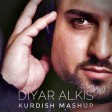 Diyar Alkis - Kurdish Mashup