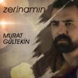 Murat Gültekin - Zerinamın (Zerinim)  2019