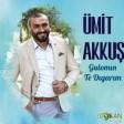 Ümit Akkuş - Gulomın Te Dıgarım  2019