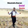 Mustafa Baran - Delal Şewko  2019