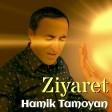 Hamik Tamoyan - Ziyaret (New 2017)