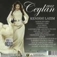 Ceylan - Xezal