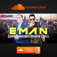 Hamik Tamoyan & Ibrahim Khalil - Eman (New 2018)