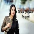 Zîlan Şervan, Ciwano - Potpori  2019