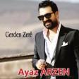 Ayaz Arzen - Gerden Zerê  2019