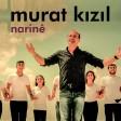 Murat K?z?l - Narinк [2016]