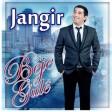 Jangir Broyan & Torn Broyan - Popuri (New 2016)